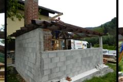 Konstrukcija-2